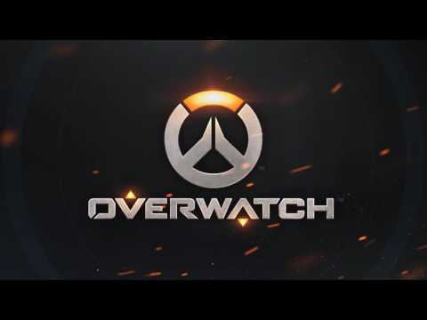 Overwatch Music - (07) Prepare to Attack