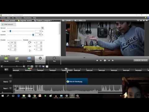 Tutorial Como Hacer Efecto De Telaraña En Camtasia Studio 1 Bolas De Telarañas