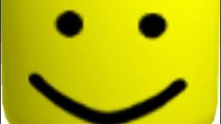 Roblox| Plug walk meme| [Earrape]
