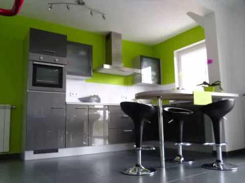 euro kitchen and interior singapore interior kitchen design 2015