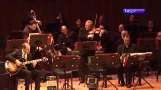 """Quinteto Real - """"Taquito militar"""""""
