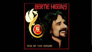"Bertie Higgins - California Promises (New CD ""Year of the Dragon"")"