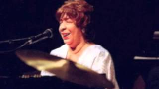 Shirley Horn   You