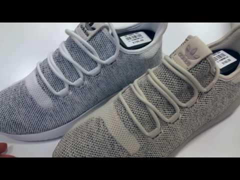 d58567e0b3391 ... netherlands latest drop adidas tubular shadow knit runner 12 8 kanye  west yeezy yzy sibling full