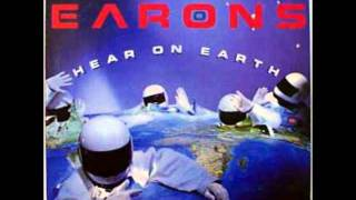 The Earons - Beat Sixteen (Funk)