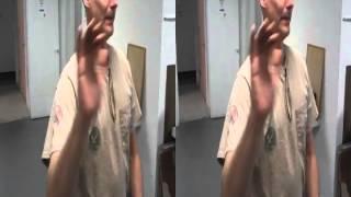 Dodocase Demo Video For Instructables
