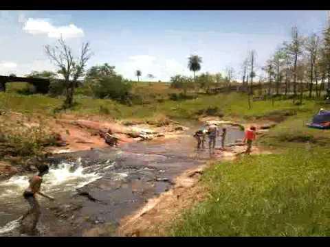 Jateí Mato Grosso do Sul fonte: i.ytimg.com