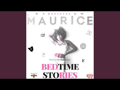 Nadiya Like You Should (Bonus Track)