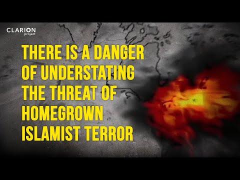 terrorism and spectacular global jihad Islam, terrorism and jihad - news, analysis and articles related to islam, terrorism and jihad, islam terrorism, terrorism in islam, jihad terrorism.