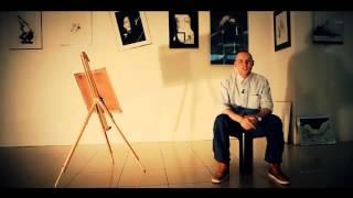 Fil Tilen - Kao Mali - [Live session] 2013
