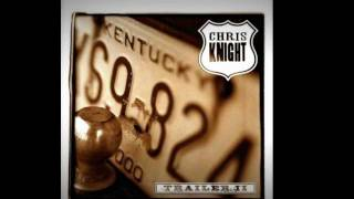 Chris Knight   Something Changed YouTube Videos