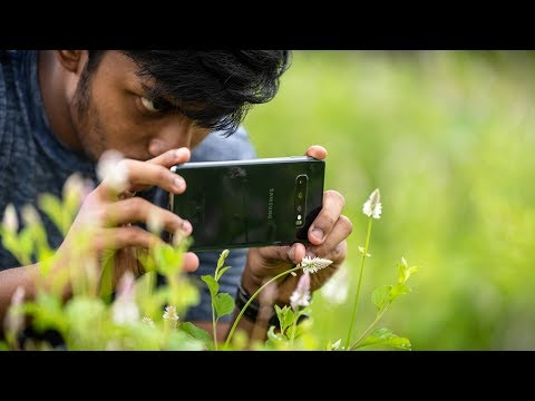 5 Mobile Photography Tips you should know!