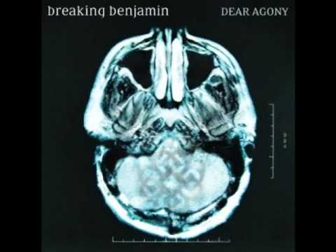 Give me a Sign Breaking Benjamin Female voice
