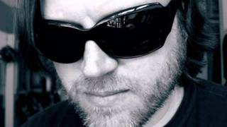 Watch Matthew Sweet Behind The Smile video