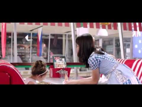 JKT48 - Gingham Check MV