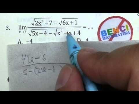 cara-cepat-limit-akar-bank-soal-matematika-sma-no.3