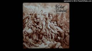 Kalot Enbolot - Children of Judas (Regnum Dei)