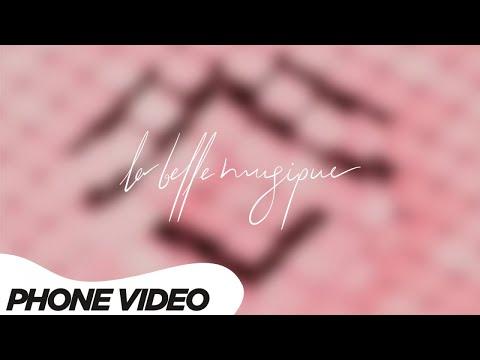 KYLO - Sometimes  (NUDE Remix)