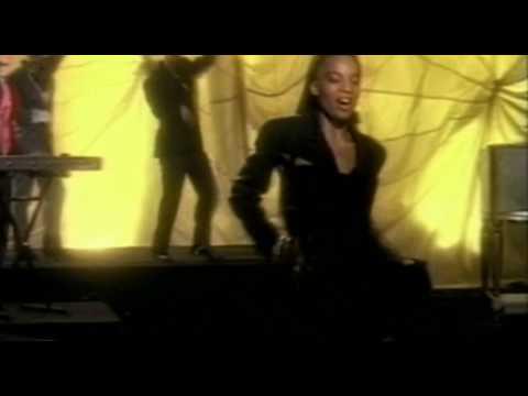 Black Box   Strike It Up Dance Mix VJ Tony Video Mix HDTV