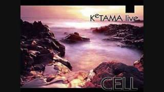 Cell - Hawaii Transit (Ketama Live version) pt.2
