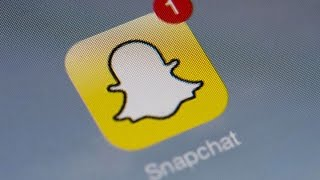 Snapchat: Where's the Value for Advertisers?