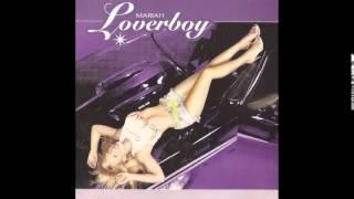 Mariah Carey   Loverboy David Morales Club Of Love Remix ToqAaNe3Rrg