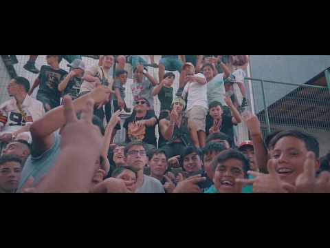 Pablo Chill-E X El Futuro Fuera De Orbita - Flyte (Official Video)