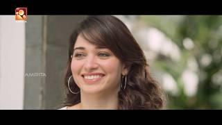 Kaththi Sandai Full Movie #Vishal #Tamannah #AmritaOnlineMovies