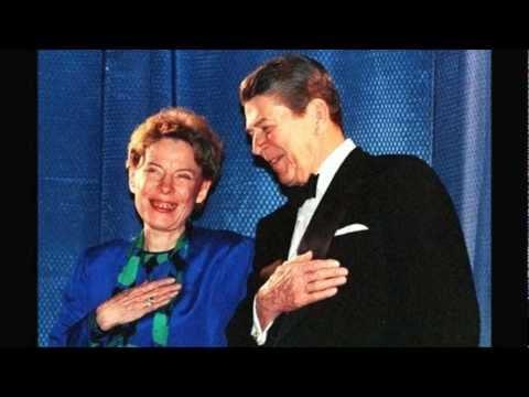 'Blame America First' - Jeane Kirkpatrick's 1984 GOP Convention Speech