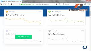 How to Earn Bitcoin and Other Crypto Currency in Urdu Hindi
