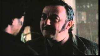 Tchao Pantin Trailer 1985