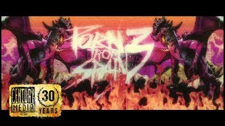 CALLEJON – Porn From Spain 3 (Featuring K.I.Z & Ice-T) (LYRIC VIDEO)