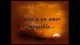 carta a un amor imposible.mp4