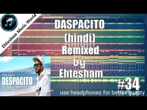 daspacito-(hindi)-remixed-by-ehtesham