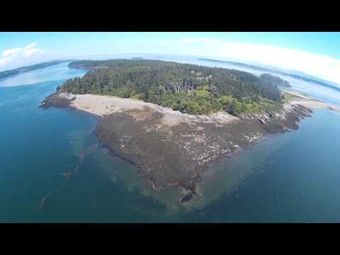Indian Island