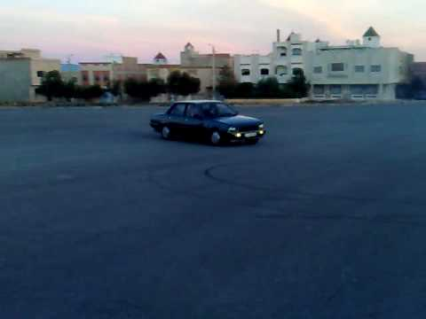 Download 505 GTI.mp4