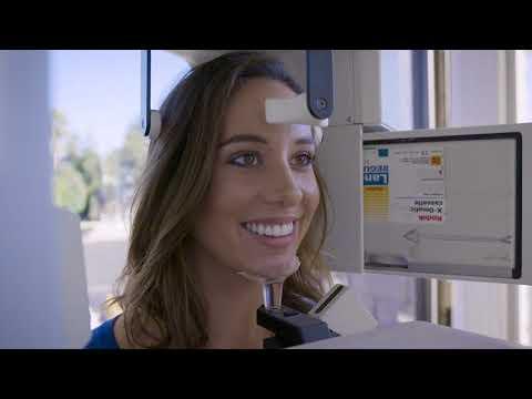 Tarzana Dental The Premier Dentist In Los Angeles - Dr. Zar