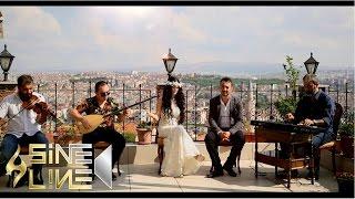 VELİ ALP & LALE GÜNEŞ - Yardan Ayrılanın | Official Video