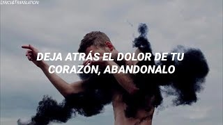 Imagine Dragons - Natural // Traducción Al Español ; Sub.