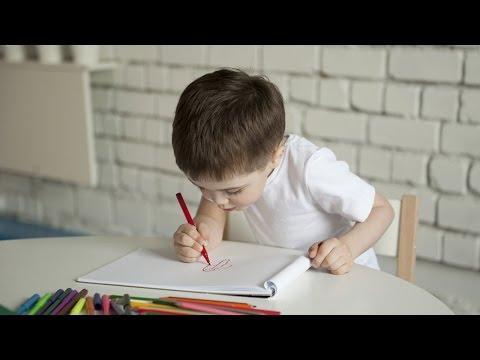 Vastu tips for your child's room   Vastu Tips   Study Room