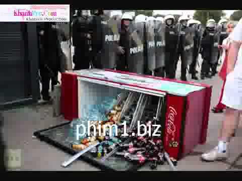 phim loi noi doi dinh menh thvl1 full tại http://phim1.biz link xem ở dưới