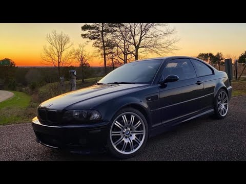 E46 M3 SMG To Manual Swap Pt2: Clutch Pedal, Hydraulics ...