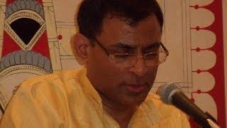 Milind Chittal - Raag Puriya Kalyan