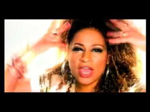 Snap • Rhythm Is A Dancer (remix)