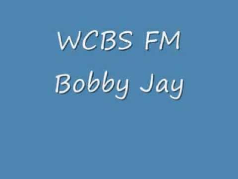 WCBS-FM 101.1 - New York Classic Hits | Radio.com