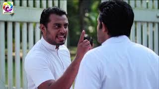 Hansa Pihatu Episode 29 Thumbnail