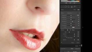 Adobe Photoshop Lightroom 2.0