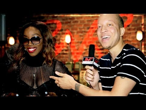 Estelle Interview on BNR Weekly (S3E10)