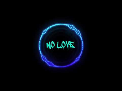 Love failure songs/WhatsApp status song/Vana Macha Vana / Oru Kal Oru Kannadi/FRNd on love songs/ 22