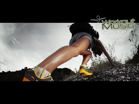 Workout Hip Hop Music Mix 2017 -  Hip hop r&b rap 2017 Worko